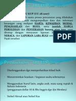 Akuntansi Pajak.pdf