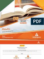 ONLINE Matematica 03 1p