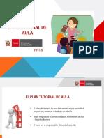 plandeaula-160311043741.pdf