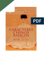 CARACTERES_CHINOS_BASICOS.pdf