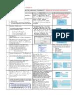 Microsoft Word - Process 4-5-1 Laboratory Catalogue Configuration Ver 4-0