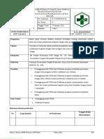 4.2.4.2 SOP cara menyepakati waktu dan tempat kegiatan UK dgn lintas sektor.pdf