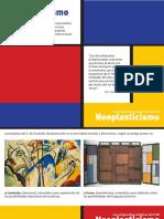 neoplasticismo-100924225107-phpapp01