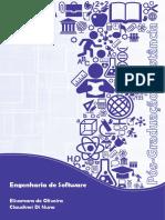 Engenharia de Software Engenharia de Sof