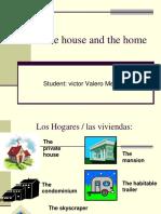 Project Vicx Basic 7