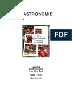 1480_Gastronomie.pdf