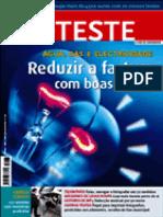 ProTeste. .Ed.n276. .Janeiro.2007