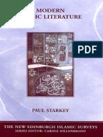 Modern-Arabic-Literature-New-Edinburgh-Islamic-Surveys-S-.pdf