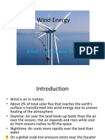 Wind Energy111