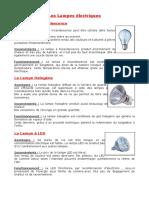 Lampes_electriques
