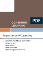 Consumerlearning 110412023917 Phpapp01 (1)