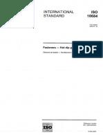 ISO 10684.pdf