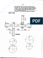Shaft 2.pdf