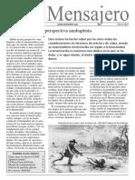 mensajero162.pdf