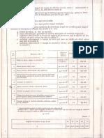 STAS 1478 90 Formula Calcul