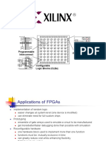 FPGA.pdf