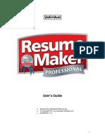 ResumeMaker3.pdf
