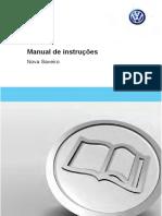 Manual de Instruções_NOVA SAVEIRO.pdf