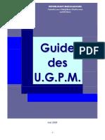 Guide_UGP.pdf