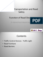 Road Devices EAL338