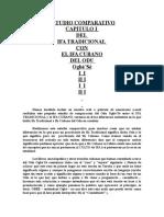 estudio comparativo ifa africano - ifa cubano.doc