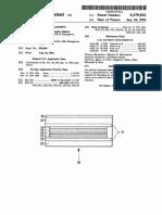 Patent  5279932