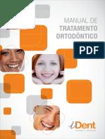 tratamento-ortodontico