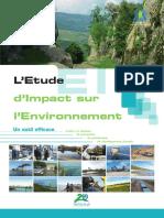 guide EIE TUNISIE.pdf