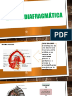 15HERNIA-DIAFRAGMATICAPPT.pptx