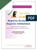 02 Reporte-Superar-Infidelidad.pdf