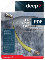 Deep7_electrically traced pipes.pdf