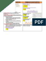 Fórmulas de Bioestadística-modificado