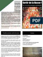 sortir_de_la_nasse_episode_1_version_imprimable_.pdf