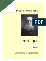 kropotkine_-_l-ethique.pdf