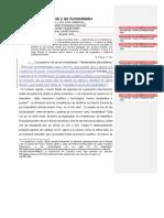 2. Esenciar y Las Humanidades (1)