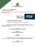 legisla.receita.pb.gov.br_LEGISLACAO_LE... SOBRE O PAT_LEI-10094-13_1009413.html.pdf