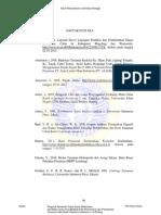 18. Daftar Pustaka.pdf