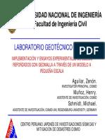 3 EXPERIMENTO CISMID - SUELOS REFORZADOS.pdf