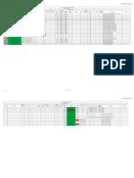 F042-Lista-Equipamentos-Software.xlsx