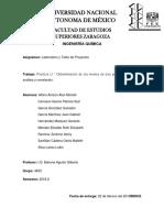 L1-Informe-LTP-6