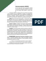 Resumo - Como Evitar Erros Na Construção.pdf