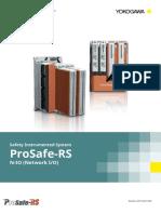 PROSAFE-RS