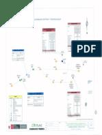 PLANO FUENTES DE AGUA.pdf