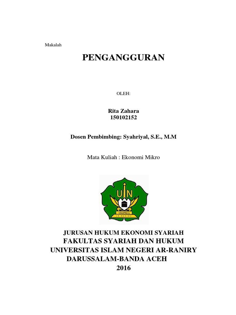 Cover Dakwah Uin