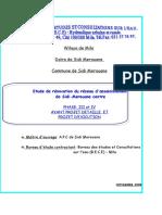 307129527-APD-s-Merouane.doc
