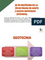 Geotecnia Paula Lopez