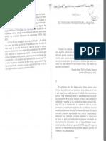 Sayer, Derek - El fantasma presente en la maquina.pdf