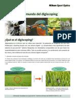 Digiscoping_avanzado.pdf