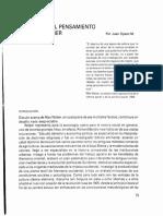 Opazo-vigencia del pensam weberiano.pdf