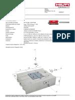 Report.pdf